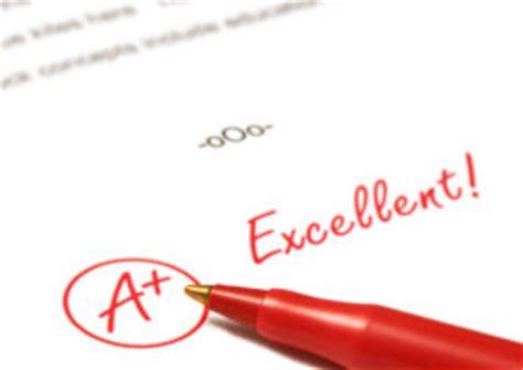Efficient Ways to Improve Student Writing University of